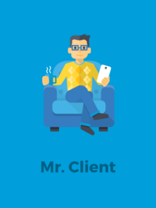 pickpack-character-mr.client