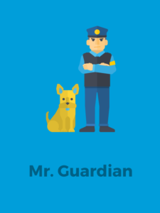 pickpack-character-mr.guardian