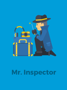 pickpack-character-mr.inspector