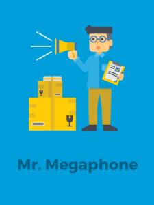 pickpack-character-mr.megaphone