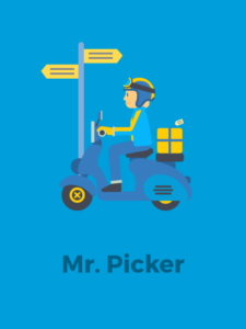 pickpack-character-mr.picker