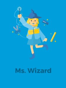 pickpack-character-ms.wizard