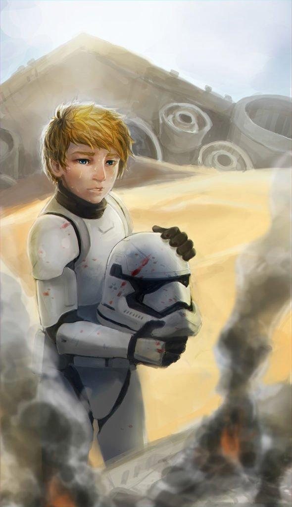 trooper-small